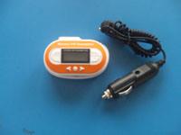 MP3 전송기