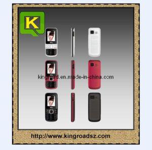 Telefoni mobili (C32)