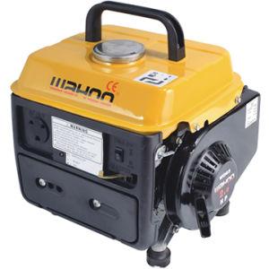 Generator des Benzin-700W (WH950)