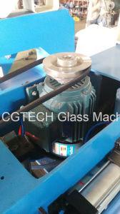 Perforatrice di vetro automatica dal fornitore diretto (CGZK0222)