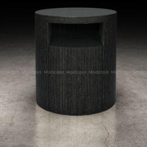 [هونيغلد] [نيغتستند] حديثة مستديرة خشبيّة