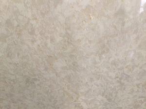 Home Depotの水晶石の浴室のカウンタートップ
