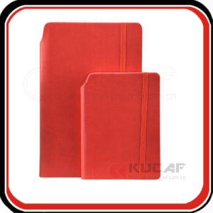 Caneta anexa Looper em notebooks de coluna