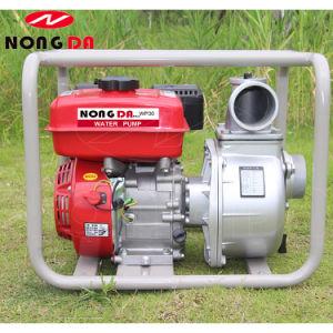 Honda de 2 pulgadas de 3 pulgadas de Tipo de Bomba De Agua Bomba de agua de gasolina