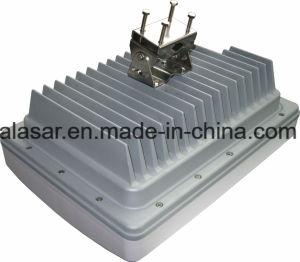 Antena Direccional resistente al agua de 7 canales de potencia media de la escuela Jammer celular Jammer señal Jammer Examen/GPS/WiFi, la cárcel Jammer