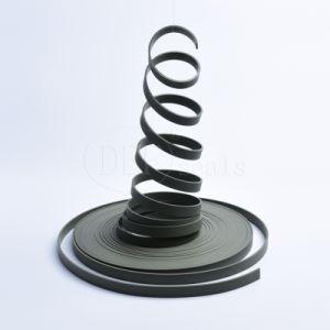 Fitas de Desgaste em relevo de PTFE de bronze /faixa Guia