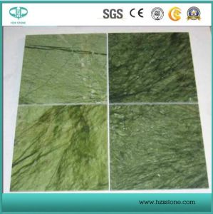 Alle Produkte zur Verfügung gestellt vonXiamen Hongzhanxing Co., Ltd.