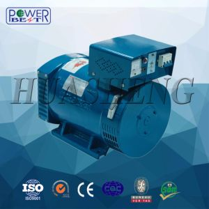 SD Sdc Generating&Weldingの二重用途の交流発電機の値段表