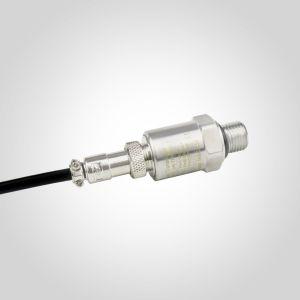 Transmissor de pressão de aço inoxidável para a bomba com certificação CE