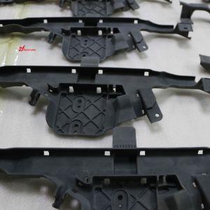 CNC di alta qualità dei prototipi dell'ABS che lavora nei ricambi auto dell'ABS