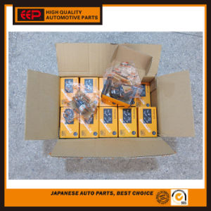 Rótula para Toyota Corolla Zze122 43330-09070