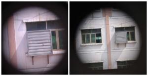 Тактические Mini 1X22 R&G DOT из виду Riflescope Airsoft сферы применения