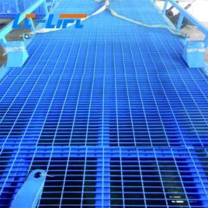 6-12тонный гидравлический погрузчик загрузка во двор с плавным регулированием скорости разгрузки контейнеров с плавным регулированием скорости