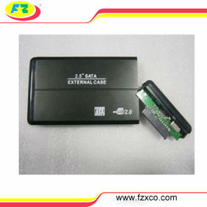 2.5 HDDの外部機構1tb