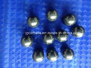 Botões de carboneto Yg8c para bits de Mineração