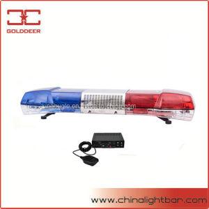Emergency Warnlicht-Xenon Lightbar (TBDGA06125)