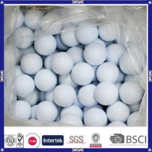Custom best selling bola de golfe para a promoção