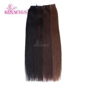 Высшее качество Реми ленты удлинитель волос на складе
