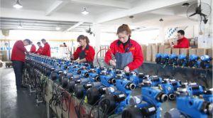 Kf bomba periférica de la bomba eléctrica de la fábrica China