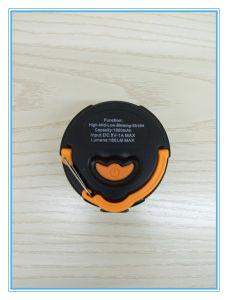 Самые яркие высшего качества USB аккумулятор кемпинг фонари