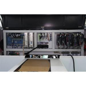 Выбор PNP и монтажа на поверхность машины для 1,2 м светодиод трубки