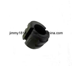 De dragende Ring van de Staaf van de Stabilisator voor Mercedes-Benz W211 W220 2113232865