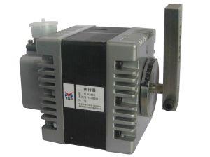 Générateur de gaz/moteur Diesel Actuator-Ot rotatif960 Actionneur WOODWARD Proact Gouverneur de copie