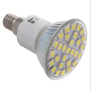 6W Cct Rang LED GU10 From 2000kへの2800k Adjustable Dimmable LED GU10