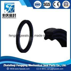 Гидравлический цилиндр NBR X уплотнительное кольцо уплотнения резиновое уплотнение на заводе стойки и износ