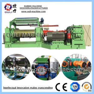 Резины машины/ резиновые изделия бумагоделательной машины
