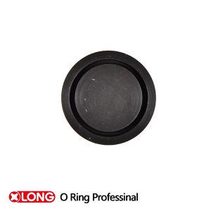 Резиновый колпачок для изготовителей оборудования для уплотнения насоса