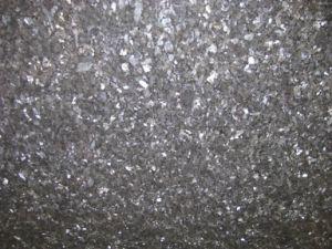 Het Graniet van de Steen van de Parel van Bule voor Countertops, de Bovenkanten van de Ijdelheid (yy-GT3652)