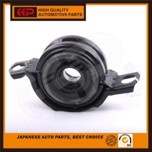 De rubber Steun van de Motor voor Mitsubishi Galant N43 MB505495