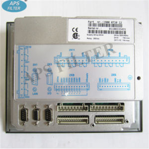 Os Módulos de Controle Eletrônico 1900071011 para Peças do Compressor