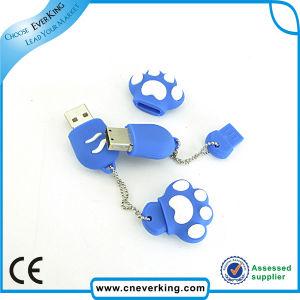 販売の新しい販売8GB USB駆動機構