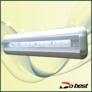 Bus Auto LED lámpara de techo