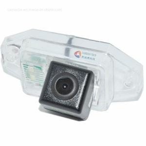 Динамическое контакты системы помощи при парковке зеркало заднего вида камеры заднего вида для Toyota Прадо