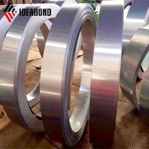 В Китае производителя алюминия High Gloss стабилизатора поперечной устойчивости (AE-103)