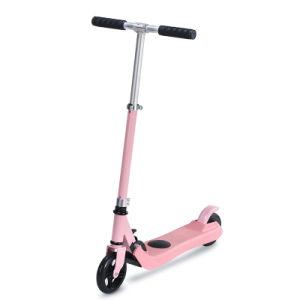 Дешевые подкачивающий подарков для детей для скутера