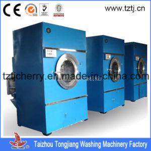 HotelまたはHospital/School (SWA801-100)のためのWidly Used 100kg Industrial Drying Machine