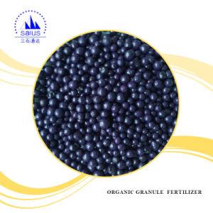 Organische die Meststof op het Product van de Landbouw wordt gebruikt