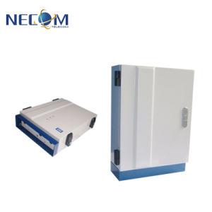 900MHz GSM UMTS inalámbrico UHF Extensor de la señal de teléfono móvil UMTS Repetidor Pico Amplificadores de señal