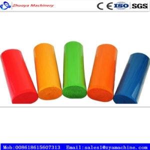 비, 솔, 밧줄, 그물을%s Pet/PP/HDPE 모노필라멘트 또는 필라멘트 또는 강모 또는 섬유 기계