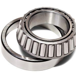 Melhor qualidade de rolamentos de roletes cónicos 32224 Bearins para peças do veículo