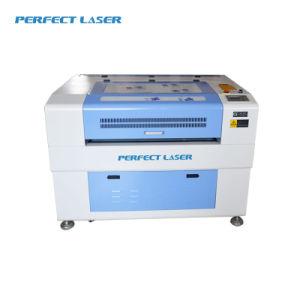 Hotsale 13090 100W акрилового волокна древесины CO2 лазерная гравировка режущей машины