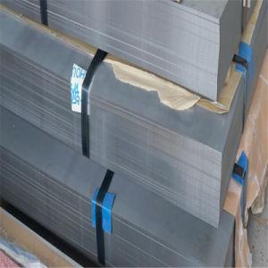 DC01, DC02, DC03, DC04, SAE 1006, taglio di abitudine di SAE 1008 laminato a freddo le bobine d'acciaio/bobina/strato