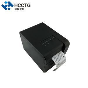 탁상용 POS 영수증 열 레이블 인쇄 기계 (HCC-TL21)
