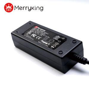 Prix de gros 18V 6700mA Pad bureau externe portable Chargeur de batterie de sauvegarde Desktop chargeur intelligent