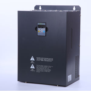 Convertidor Frequnce AC Drive 380V 11kw