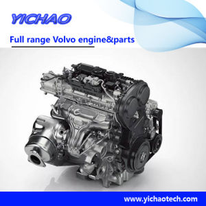 Verdadeiro Cummins Original/Weichai/motores Kubota/motores Yanmar/motor Isuzu/Yto/Cat/Diesel Caterpillar/Marine/partes separadas do Motor a Gasolina